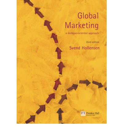 sales and marketing courses pdf