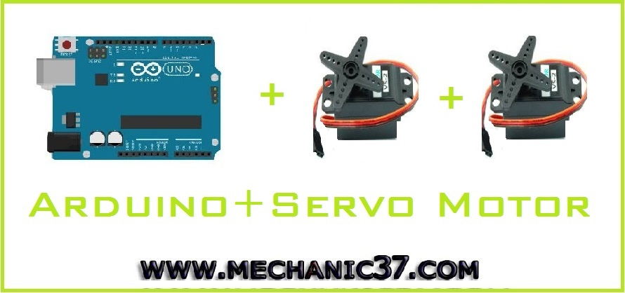 how to send pwm by arduino uno pdf