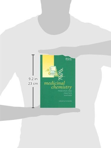an introduction to medicinal chemistry 2013 pdf
