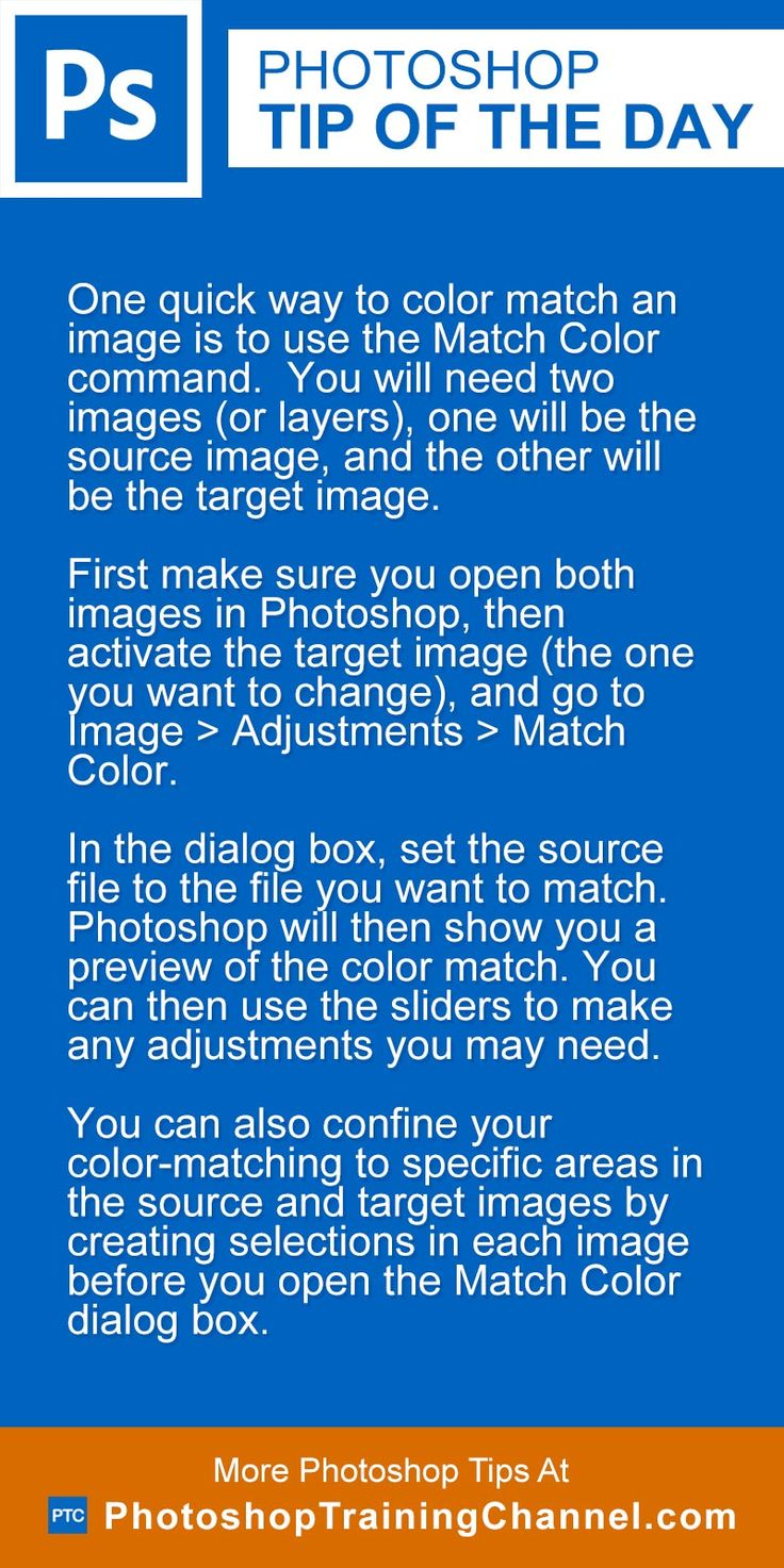 quick create guide line photoshop