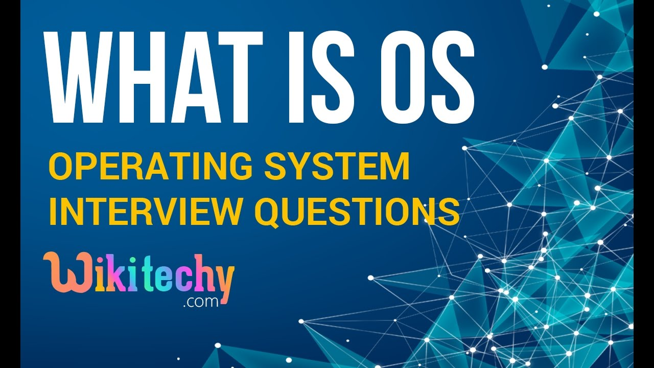 operating system questions and answers pdf download