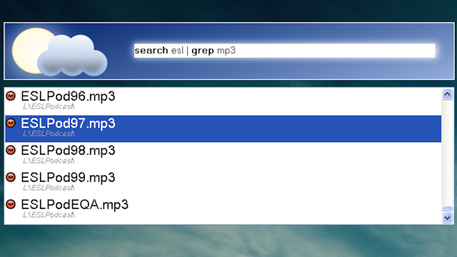best search application for windows