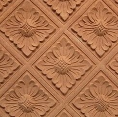 types of tiles and their uses pdf