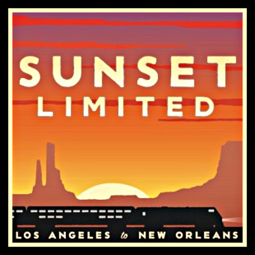 the sunset limited play pdf