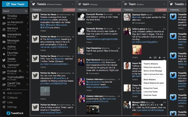 best application to download video in twitter