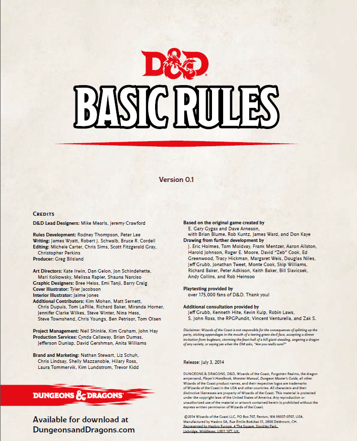 building a character first edition pdf