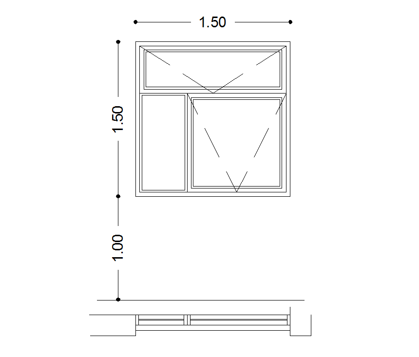 how to remove rounded corners from dwg pdf