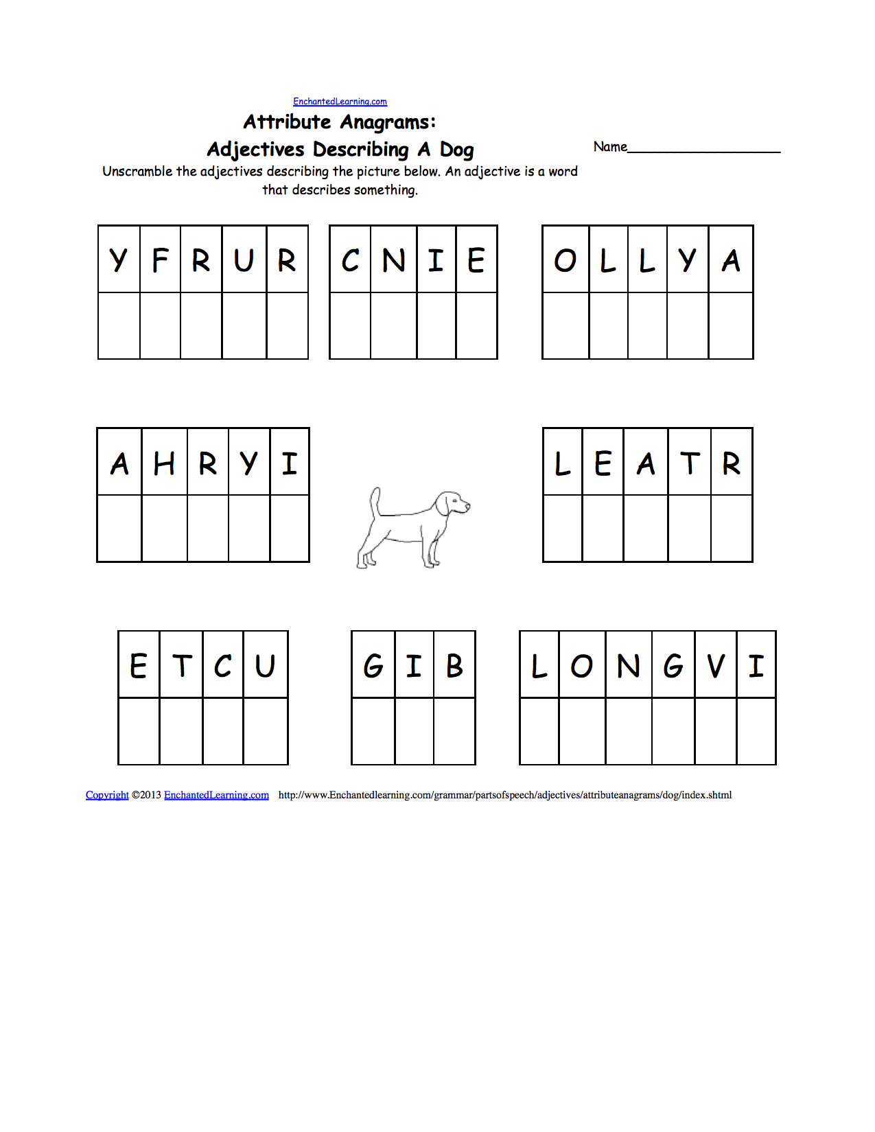 commmon proper r nouns worksheet pdf with answers