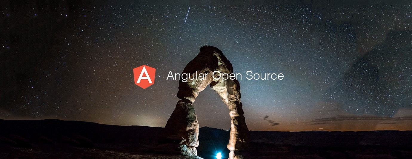 app project angular & nodejs the mean stack guide